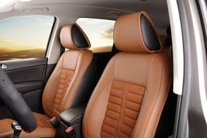 seat-cushion-1099624_960_720