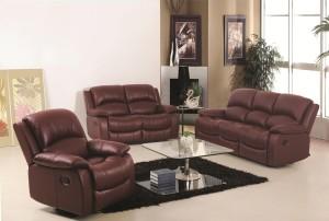 sofa-186633_960_720